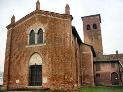 Chiesa Vecchia Scandolara Ravara.JPG