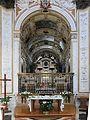 Chiesa dell'Inviolata - Riva del Garda - particolare architettonico 01.jpg