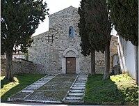 Chiesa di San Clemente al Vomano (TE).jpg