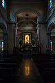 Chiesa di San Giuseppe Busto Arsizio.jpg