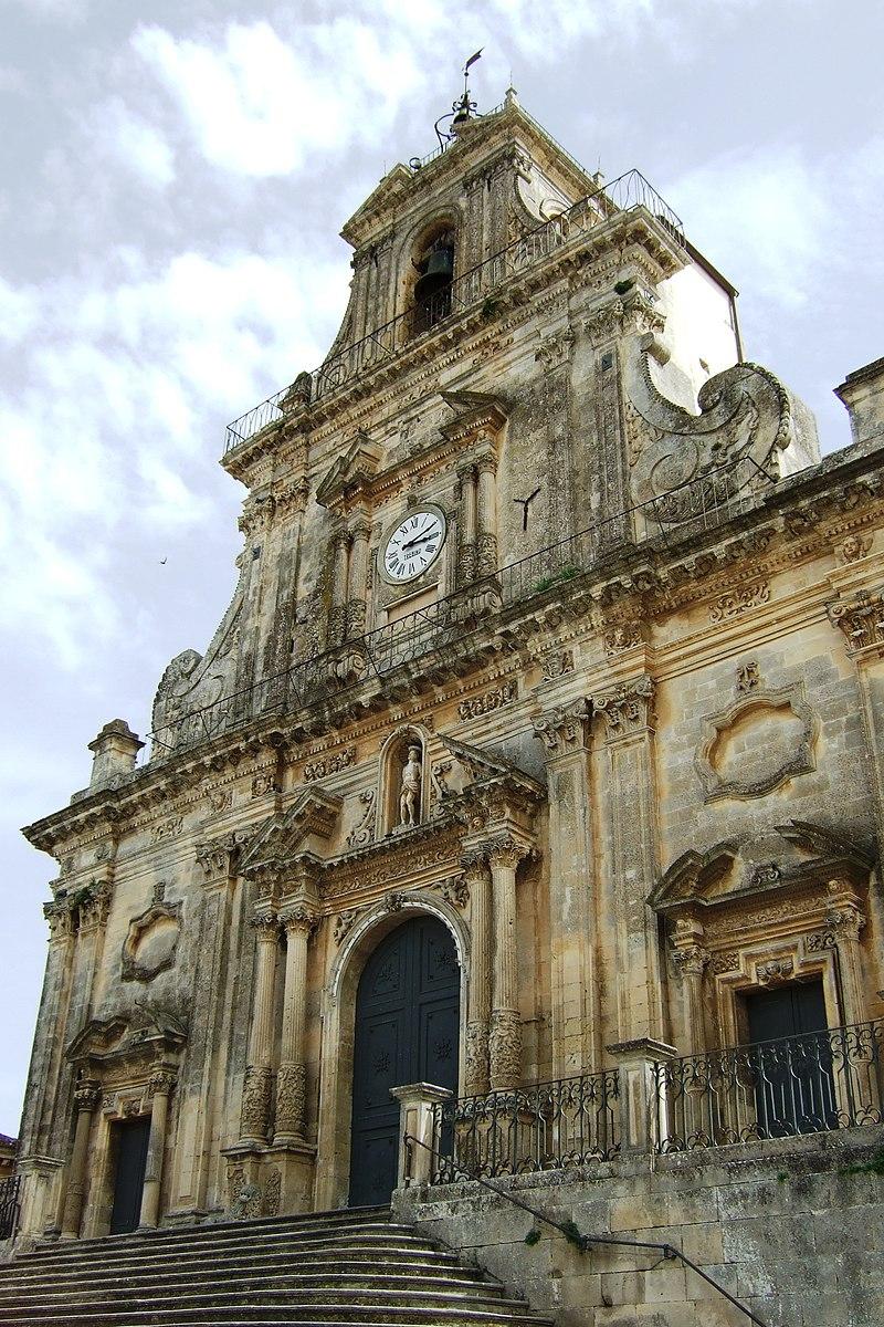 Chiesa di San Sebastiano (Palazzolo Acreide - SR).jpg