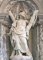 Chiesa di Sant'Andrea Apostolo ou della Zirada Venezia - Sant'Andrea.jpg