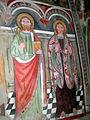 Chiesa di Santo Stefano al Colle 008.jpg