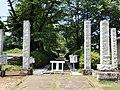 Chikan-ji.JPG