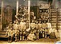 Children from Yasnaya Polyana.jpg