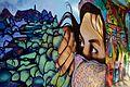 Chile - Santiago 11 - street art (6831648324).jpg