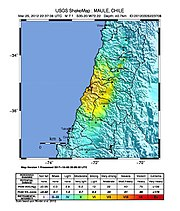 Chile earthquake 2012.jpg