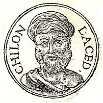 Chilon of Sparta00.jpg