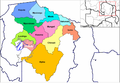 Chilubi town district location.PNG
