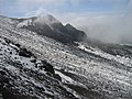Chimborazo Volcano (49638528621).jpg