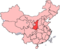 China-Shaanxi.png