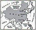China (PSF).jpg