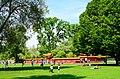Chinagarten Zürich - Blatterwiese 2013-06-05 15-07-11.JPG