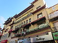 Chinatown, San Francisco, California (2013) - 31.JPG