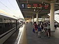 Chinese high speed railway Kaili South (48311797857).jpg
