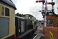 Chinnor - Class 17 D8568 (9364916064).jpg