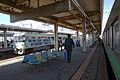 Chitose Station Hokkaido02s5s4272.jpg