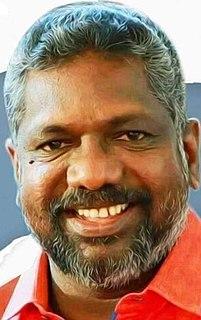 Chittayam Gopakumar Member of the Kerala Legislative Assembly