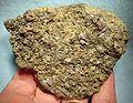 Chlorargyrite-121057.jpg