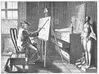 Chodowiecki Basedow Tafel 58 b.jpg