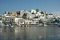 Chora of Naxos and Kastro, 110275.jpg