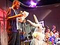 Chris Gethard Show Live! 9-28-2011 (6214982979).jpg