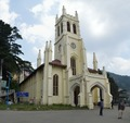 Christ Church - Ridge - Shimla 2014-05-07 0979-0983.TIF