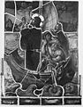 Christ Stilling the Tempest (one of a set of 12 scenes from The Life of Christ) MET 226020.jpg