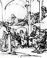 Christ among the Doctors MET SF-1975-1-786.jpg
