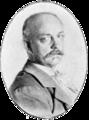 Christian Fredrik Krebs - from Svenskt Porträttgalleri XX.png