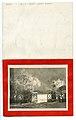 Christmas Card featuring Longfellow House's front gate, 1904 (578ca93a-cd20-4a8a-9461-fd0446d902e5).jpg