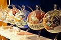 Christmas Fair in Strasbourg (6710535305).jpg