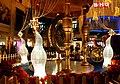 Christmas light up in Singapore (2080289593).jpg