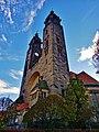Christus Church Dresden Germany 98115634.jpg