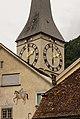 Chur in Graubünden (Zwitserland) 029.jpg