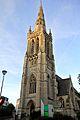 Church.St.Pete.jpg