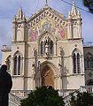Church Messina Chiesa di Pompei.jpg