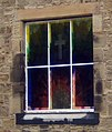 Church centre window - geograph.org.uk - 1036446.jpg