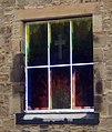 Church centre window - geograph.org.uk - 1036446.jpg