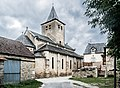 Church in Concoures 05.jpg