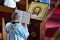 Church of St. Anthony the Great October 13, 2019. Reader-05.jpg