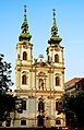 Church of St Anne in Budapest I. district-3.jpg