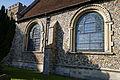 Church of St Mary Little Easton Essex England 2.jpg