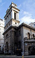 Church of St Mary Woolnoth 2 (8288492721).jpg