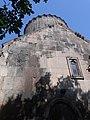 Church of the Holy Mother of God, Bjni, Kotayk.jpg