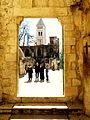 Church of the Holy Sepulchre (4431882967).jpg