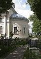 Church of the Protection of the Theotokos (Voskresenskoe) 13.jpg