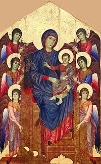 Cimabue 032.jpg