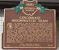 Cincinnati Moonwatch Team sign.jpg