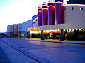 Cinemark Theater (2967688795).jpg